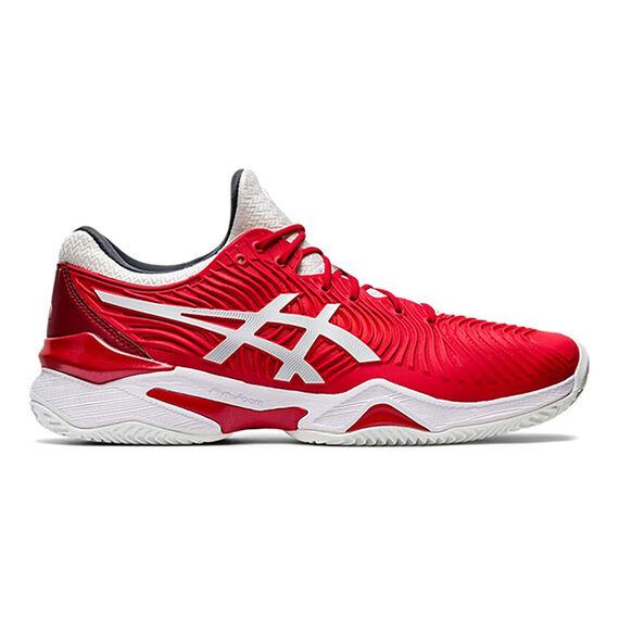 Asics Court FF Clay Court Shoe