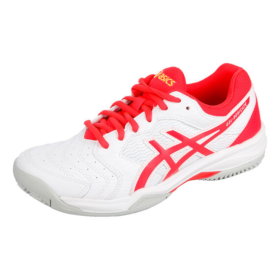 Asics Gel-Dedicate 6 Clay Court Shoe