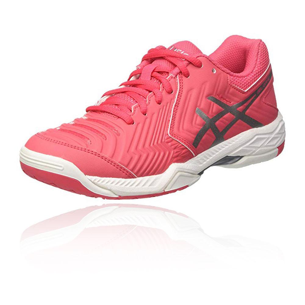 Asics Gel Game 6 Women's Tennis Shoes