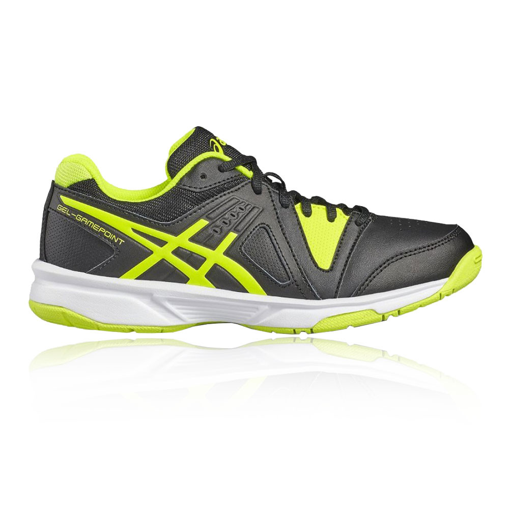 Asics-Gel-Game-point-GS-Junior-Tennis-Shoes. 15 Best Tennis Shoes For Kids In 2020
