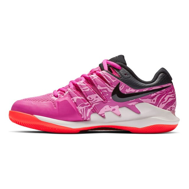 Nike Air Zoom Vapor X All Court Shoe