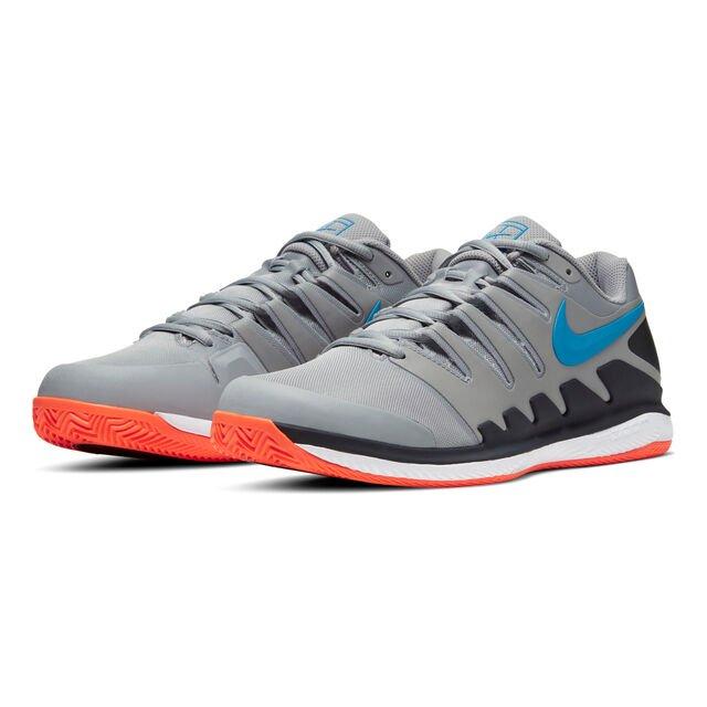 Nike Air Zoom Vapor X Clay Court Shoe