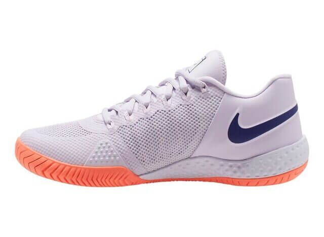 Nike Court Flare 2 QS