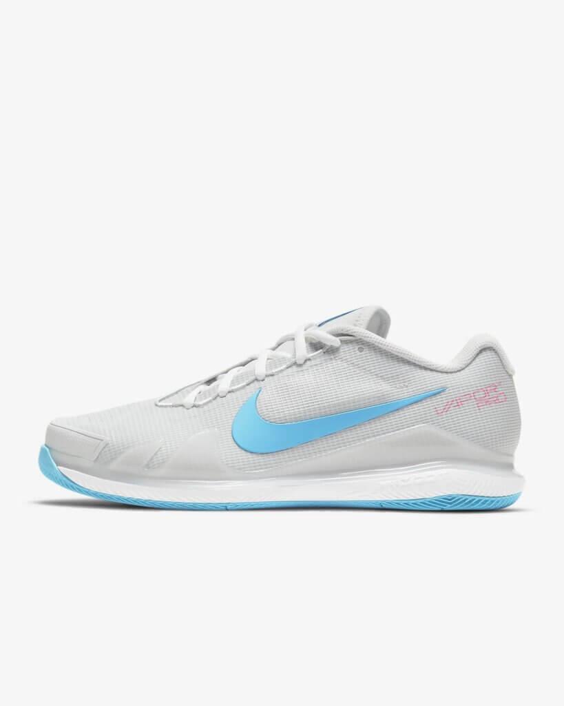 NikeCourt Air Zoom Vapor Pro