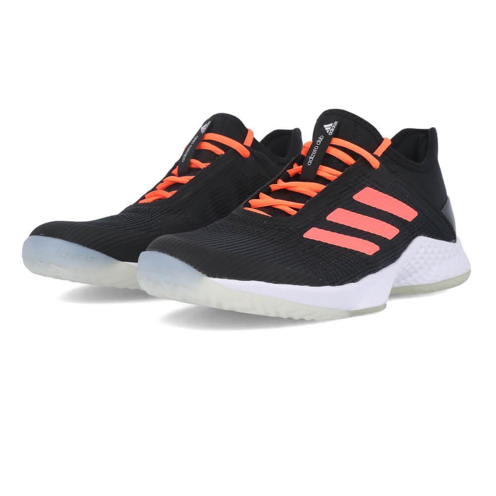 Adidas Adizero Club Court Shoe