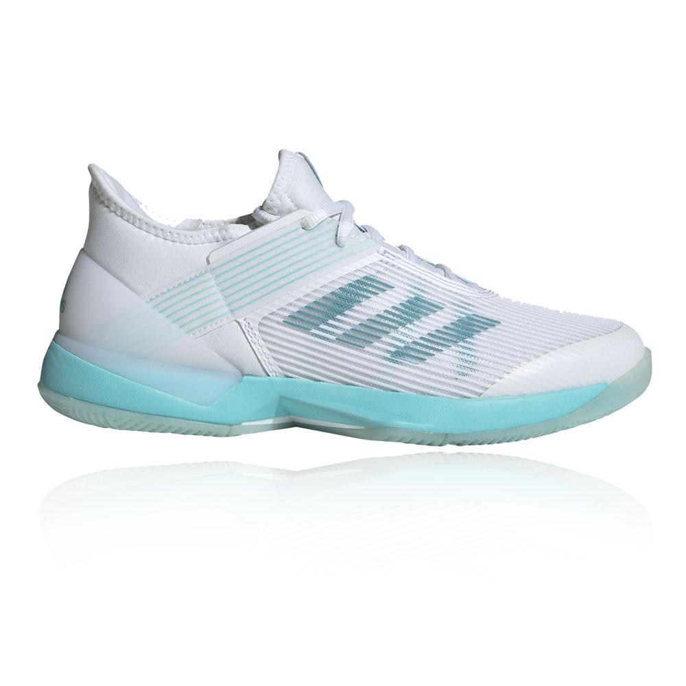 Women Adidas Adizero Ubersonic 3