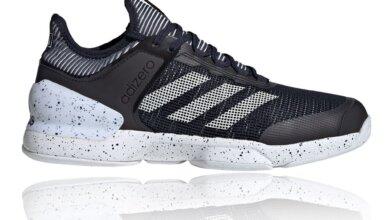 Adidas Adizero Ubersonic