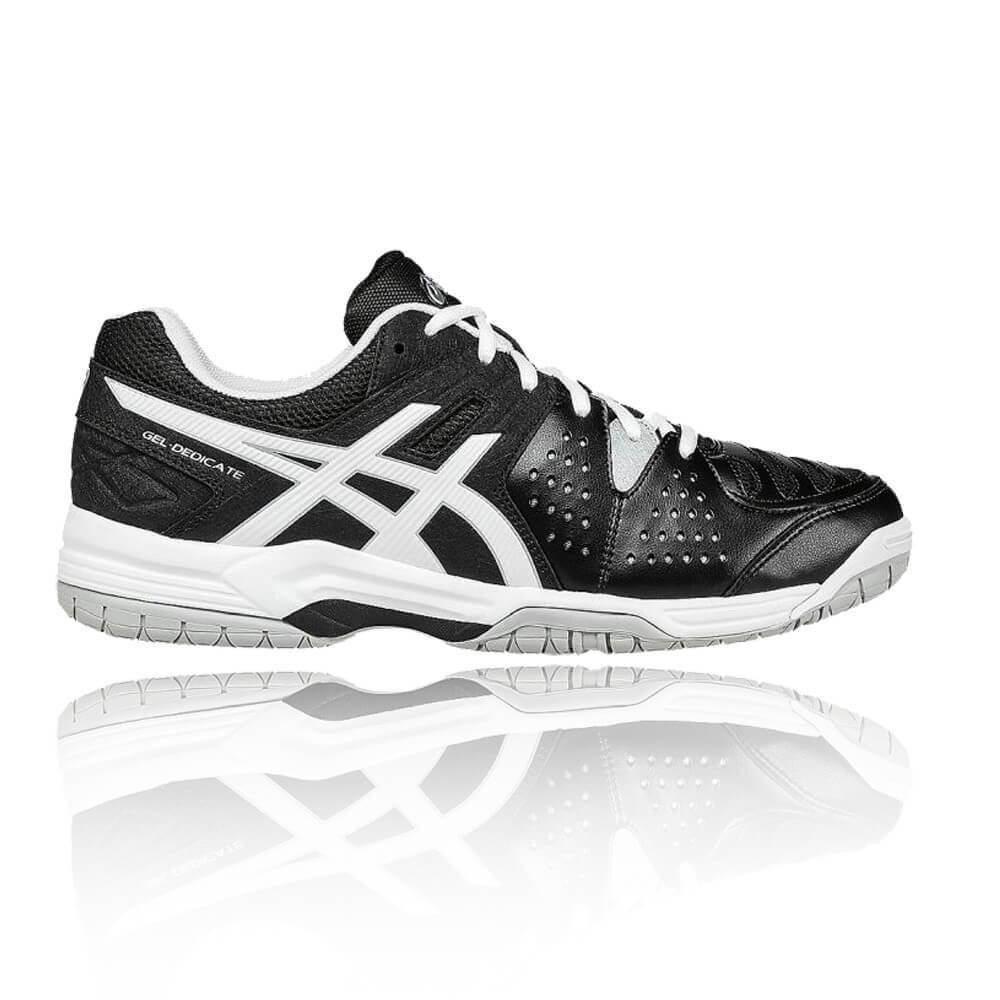 Asics Gel-Dedicate 4 Tennis Shoes - Asics Tennis Shoes For Men and Women