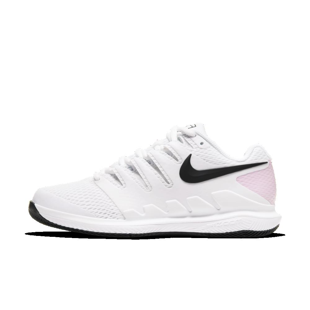NikeCourt Air Zoom Vapor X ladies