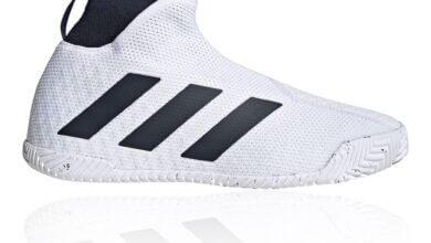 Adidas Stycon