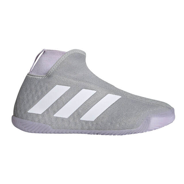 Adidas Stycon Tennis Shoe - Tennis Shoes For Stability