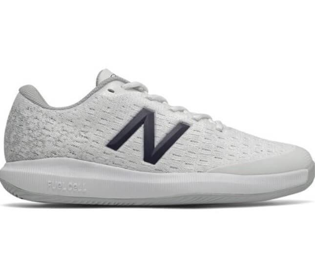 New Balance 996 V4