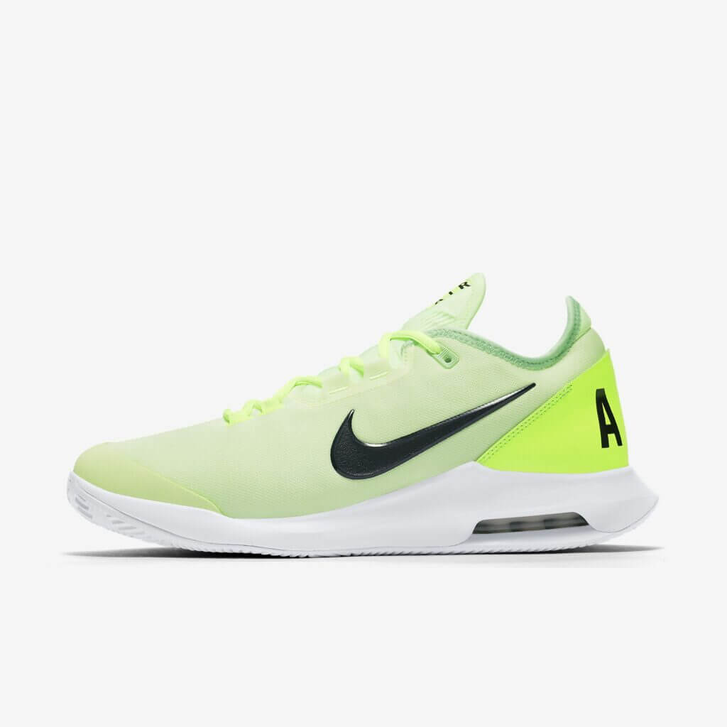 NikeCourt Air Max Wildcard - Best Tennis Shoes For Beginners