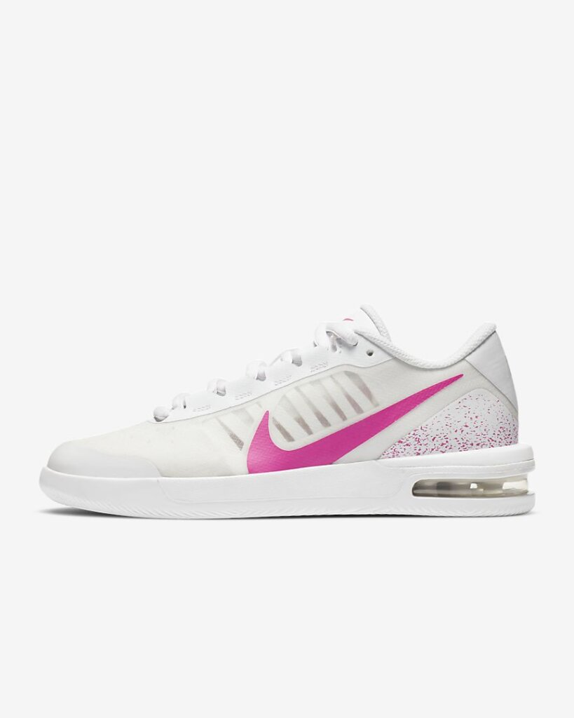 Air Max Vapor Wing MS - Best Tennis Shoes For Beginners