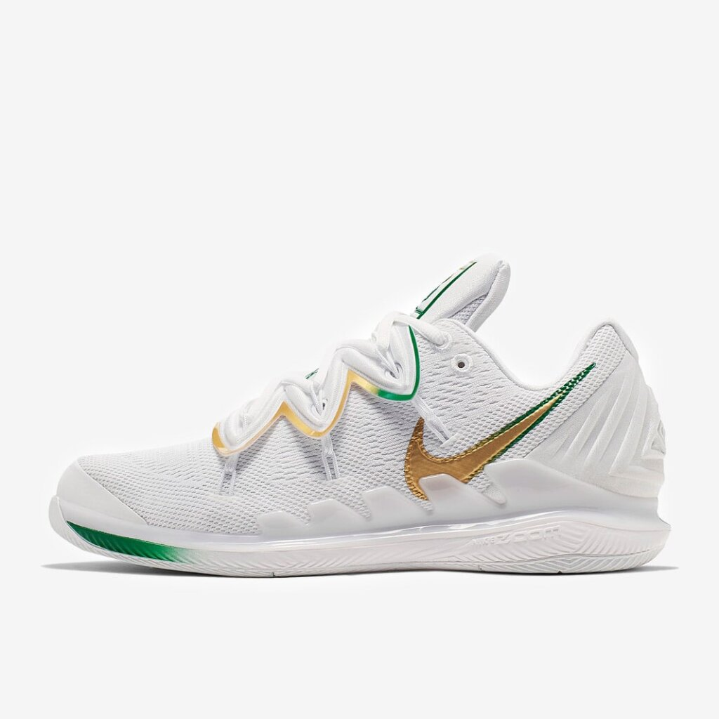 Nike Air Zoom Vapor X Kyrie 5