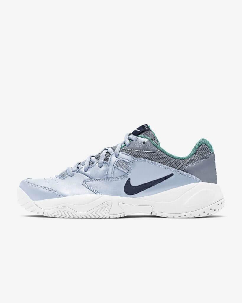 NikeCourt Lite 2 - Best Nike Tennis Shoes