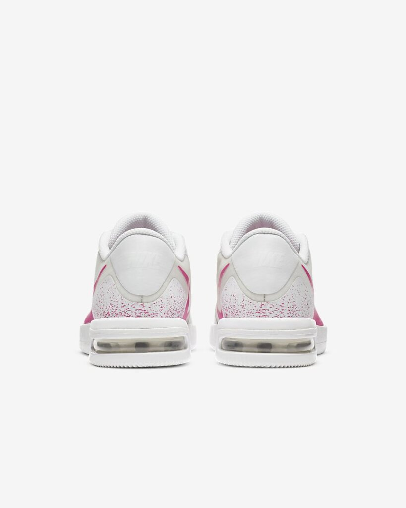 Air Max Vapor Wing MS dynamic Fit System