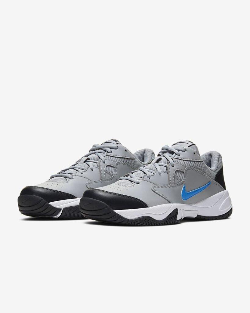NikeCourt Lite 2 upper