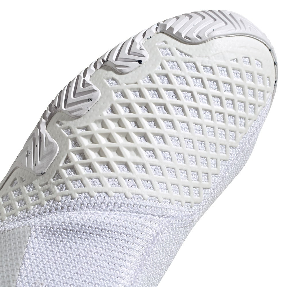 adidas stycon upper
