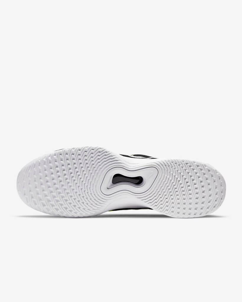 Air Max Volley outsole