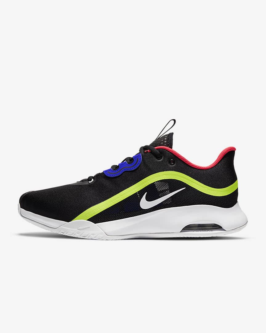 NikeCourt Air Max Volley In-depth Review For Both Men and Women ...