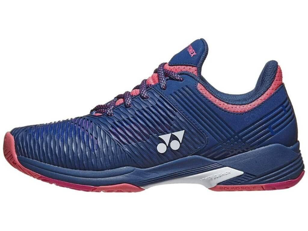 Yonex Sonicage 2 featured image
