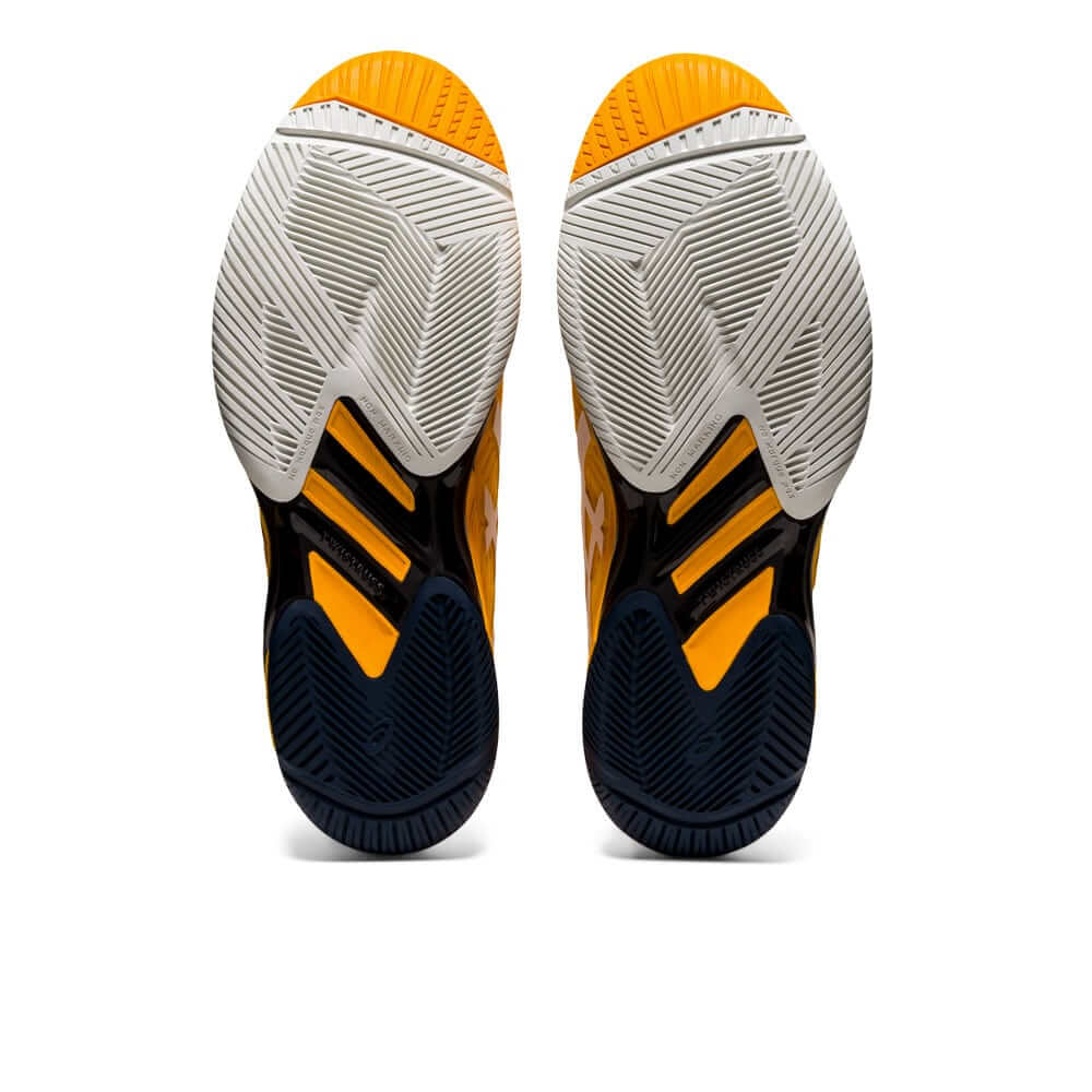 Asics Solution Speed FF 2 outsole
