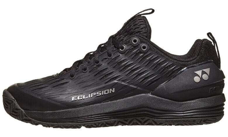 Yonex Power Cushion Eclipsion 3 featured image