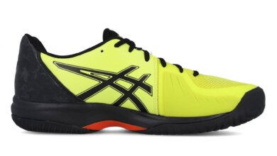 Asics Gel-Court Speed featured image