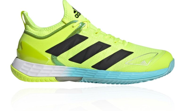Adidas-Ubersonic 4 featured image