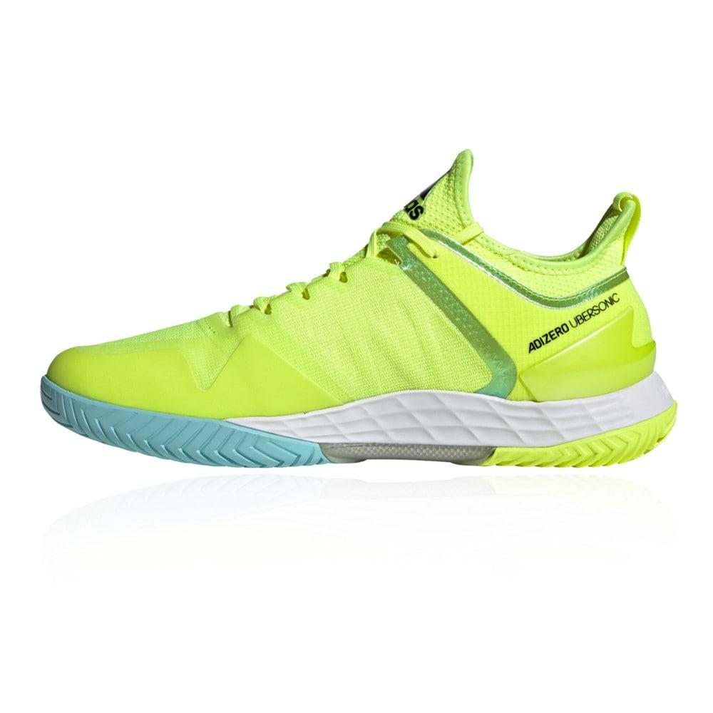 Adidas Ubersonic 4 midsole