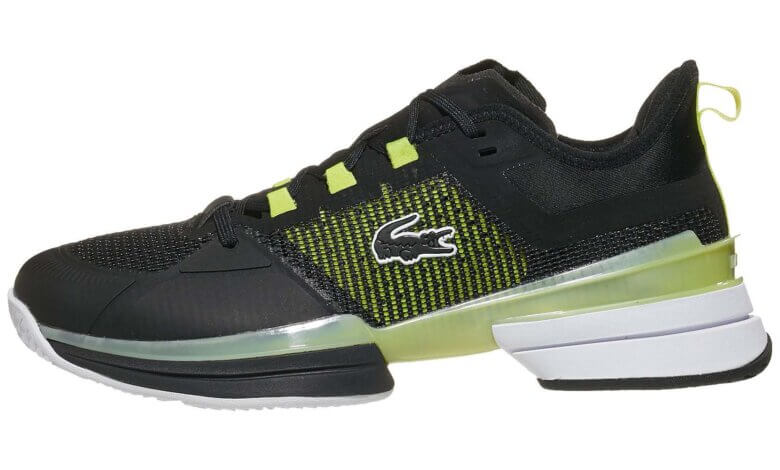 Lacoste AG-LT 21 featured image