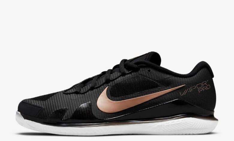 NikeCourt Air Zoom Vapor Pro featured image