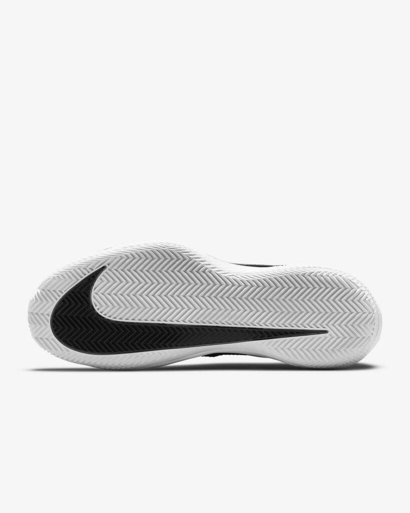 NikeCourt Air Zoom Vapor Pro outsole