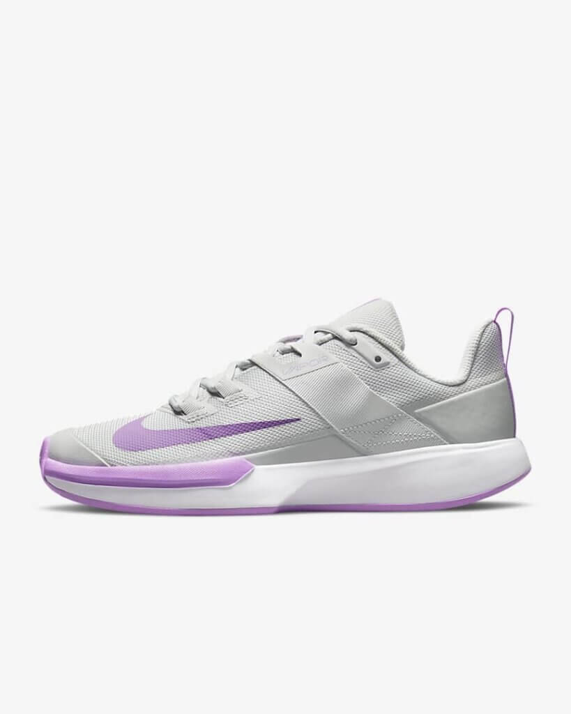 NikeCourt Vapor Lite featured image