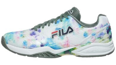 Fila Axilus 2 Energized featured image