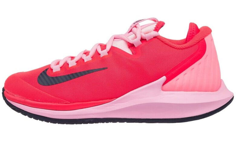 Nike Air Zoom Zero featured image