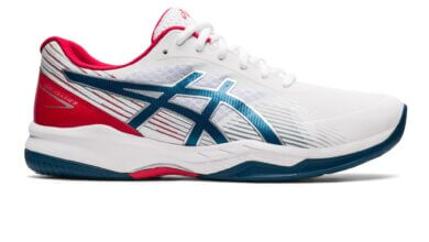 Asics Gel Game 8 featured image