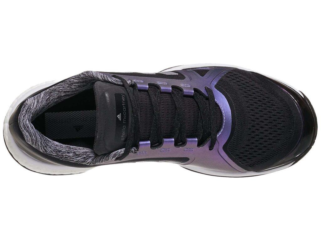 Adidas-Stella-Court-lacing-system