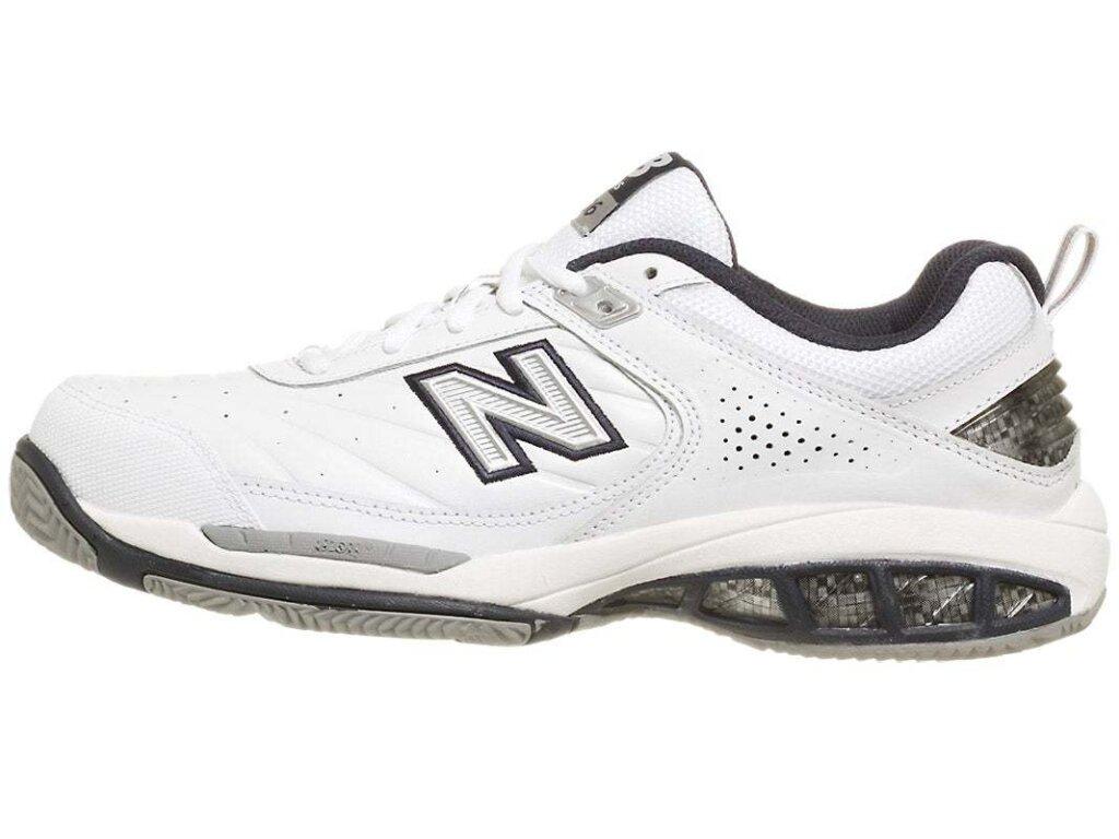 New-Balance-806-featured-image