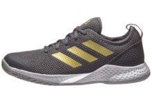 Adidas Court Control Tennis featured image