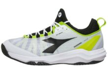 Diadora SPD Blushield Fly 3 AG featured image