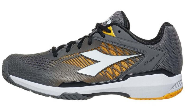 Diadora Speed Competition 6 AG featured image